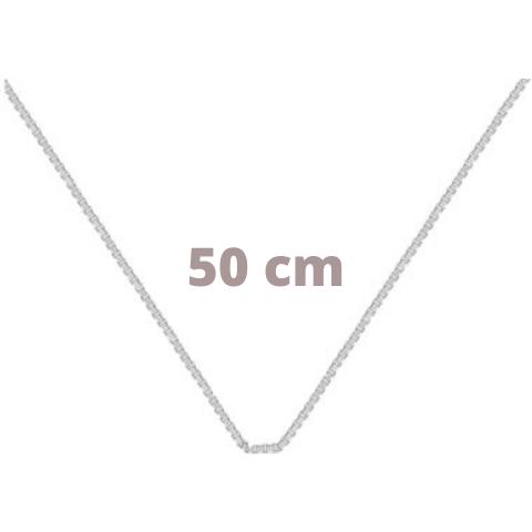 Magnetkette - Magnetkette - Magnetanhänger - Stress - Spannung - Körper - 12000 Gauss