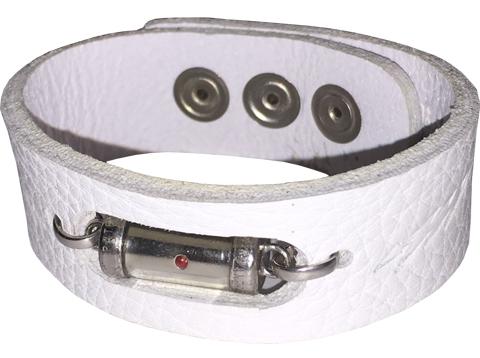 Bracelet Aimant - Bracelet Magnétique - Stress - Tension - Corps - 12000 Gaussacelet 12,000 Gauss Neodymium Magnet - Therapeutic Magnet Jewelry