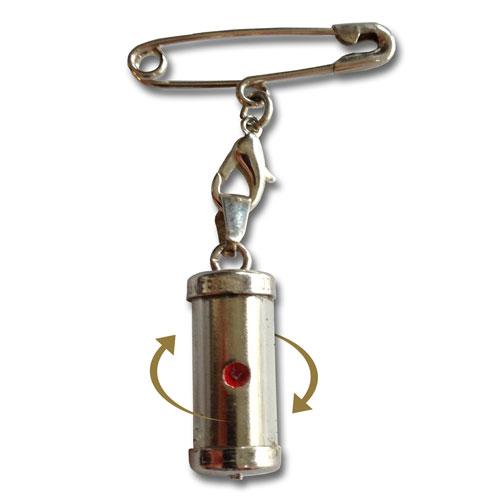 balancesensor-balance-sensor-magnetische-hanger