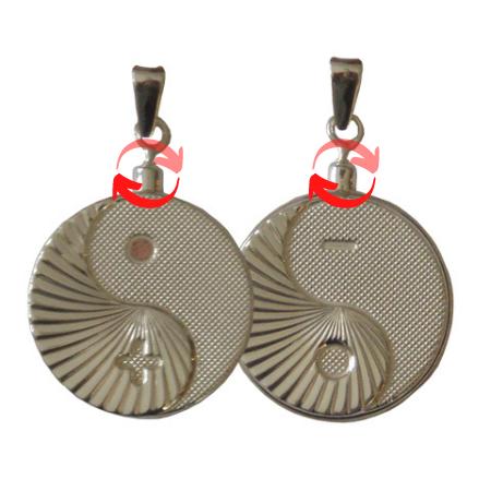 Bijoux magnétiques thérapeutiques