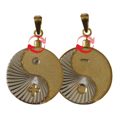 biostabil-goldplated-goud-draai-magneet-hanger-ketting