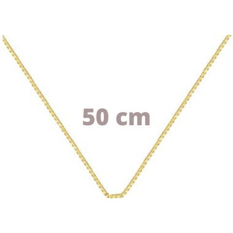 biostabil-magneet-ketting-hanger-goud-ketting-goud-50