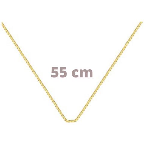 biostabil-magneet-ketting-hanger-goud-ketting-goud-55