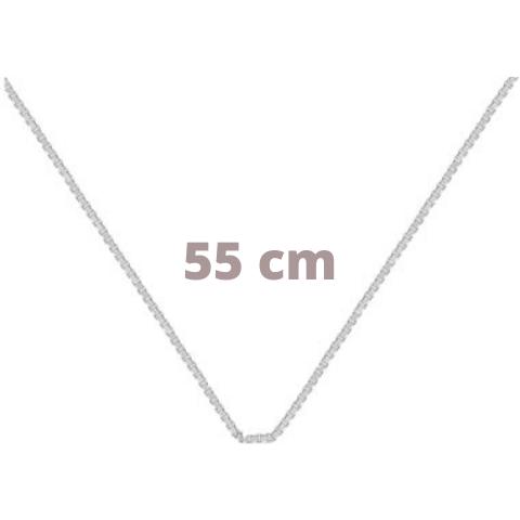 biostabil-magneet-ketting-hanger-zilver-ketting-zilver-55