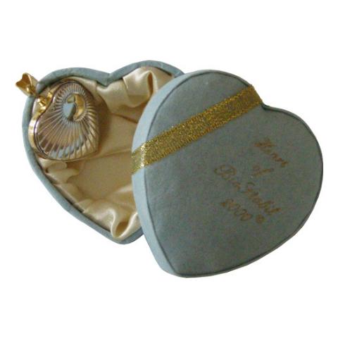 heartofbiostabil_bicolor_doosje-therapeutische-magneet-ketting